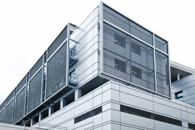 unternehmensbewertung f r immobilien industriebauten. Black Bedroom Furniture Sets. Home Design Ideas